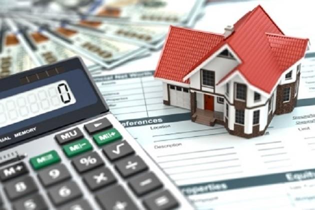 Ističe rok za plaćanje trećeg kvartala poreza na imovinu, evo do kada morate da ga platite
