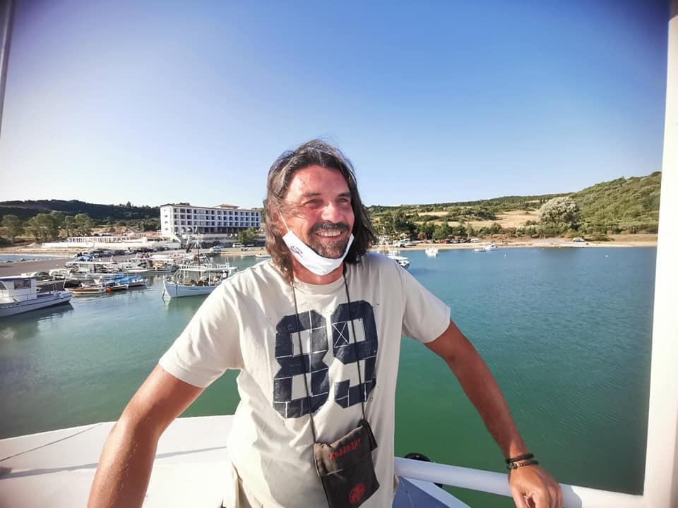 Zakintos – tamo gdje su najbolje žurke u Grčkoj