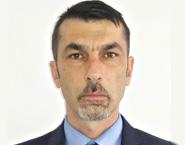 Aleksandar Nedeljković 2016