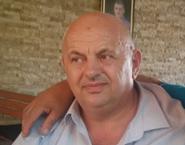 Branislav Lazarčević