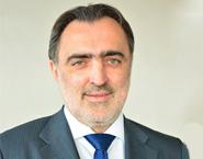 Bratislav Milanović 2016