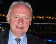 Dragan Obradović Obi