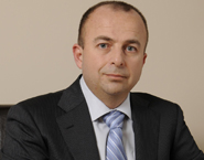 Dragan Senić