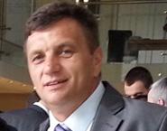 Dragojle Barać 2016
