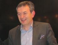 Dušan Mojsilović 2016