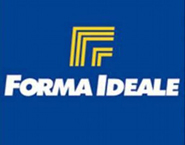 Forma ideale 2016