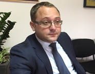 Igor Mitrović 2016