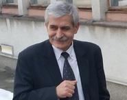 Milojko Brzaković 2016