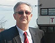 Milorad Blagojević Sanel 2016