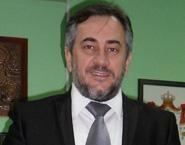 Miroslav Brković