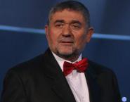 Radiša Urošević