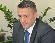 Slobodan Malešić 2016