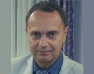 Slobodan Milovanović Džefri