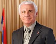 Veroljub Stevanović 2016