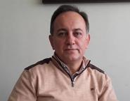 Zivorad Lekić 2016