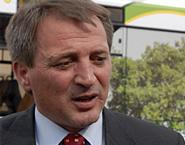Zoran Vulović 2016