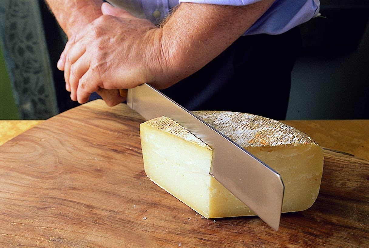 berti hard cheese knife lg