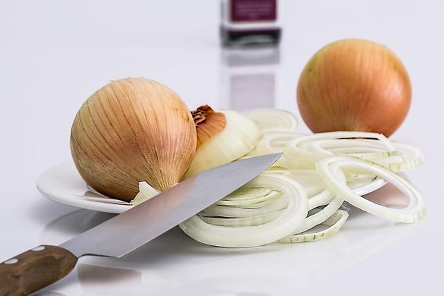 onion 647525 640