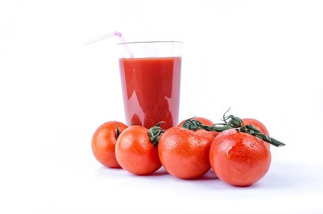 tomato 316743 640