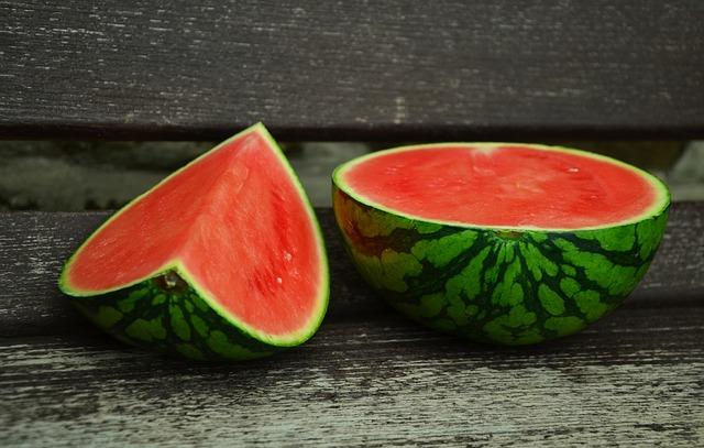 watermelon 815072 640