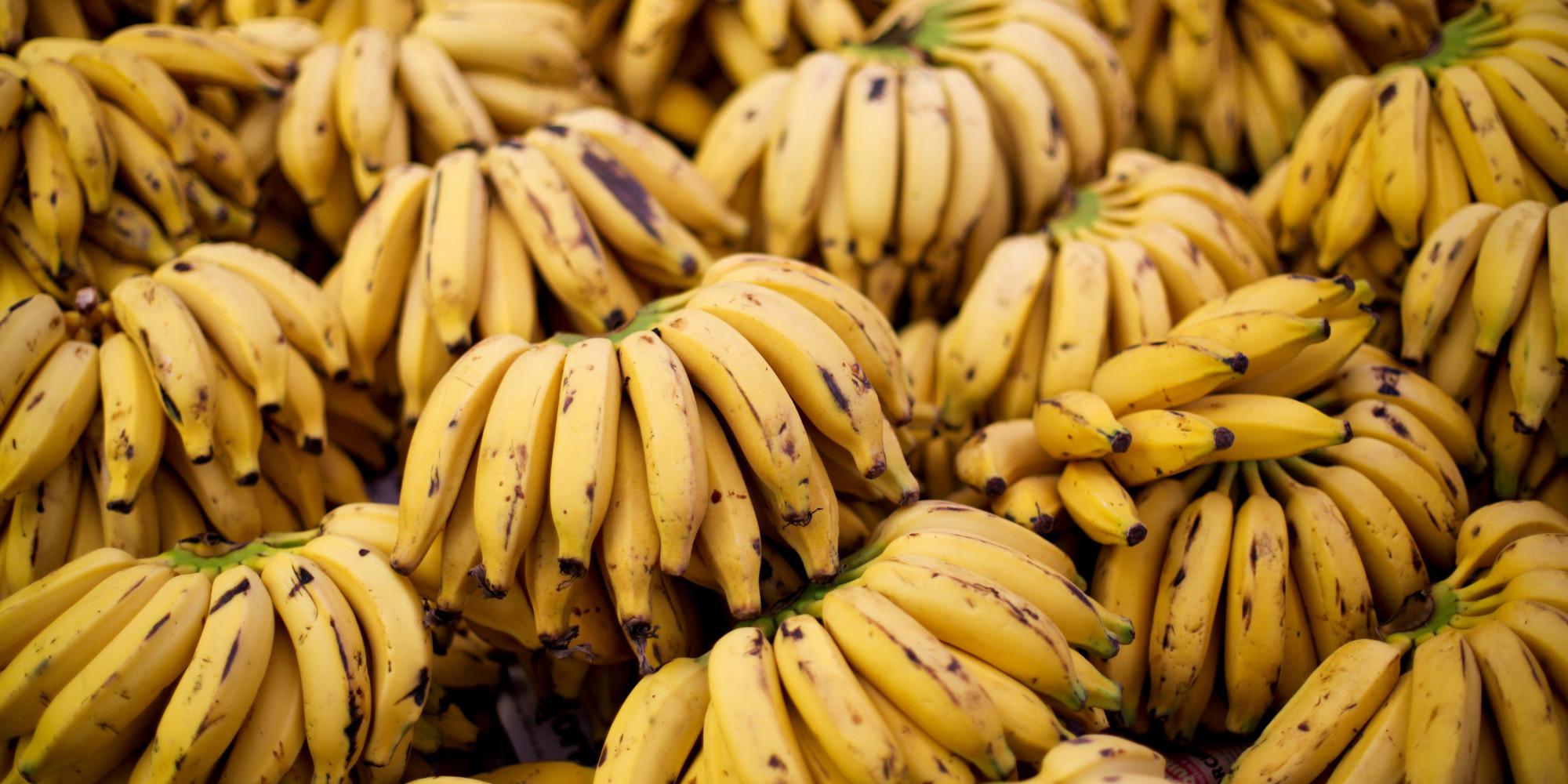 zelene nezrele banane imaju veliku nutritivnu vrednost one sadrze vitamin b6 vitamin c kao i 6
