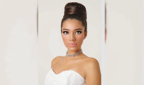 I Lea Mudreša iz Kragujevca u finalu izbora za Miss Srbije