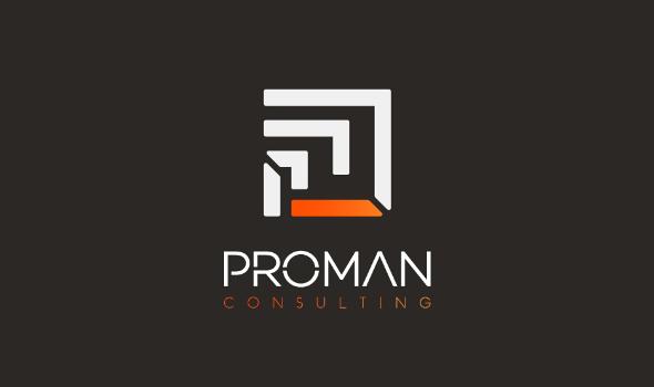 Proman Consulting: U treću godinu poslovanja još ambicioznije