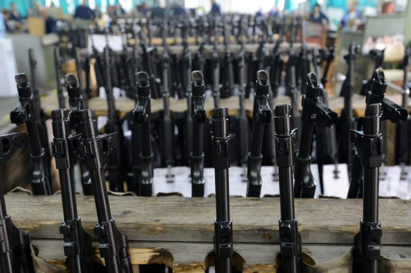 Резултат слика за oruzje izvoz sirija